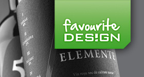 Favourite Design - Design Award and Designer Community